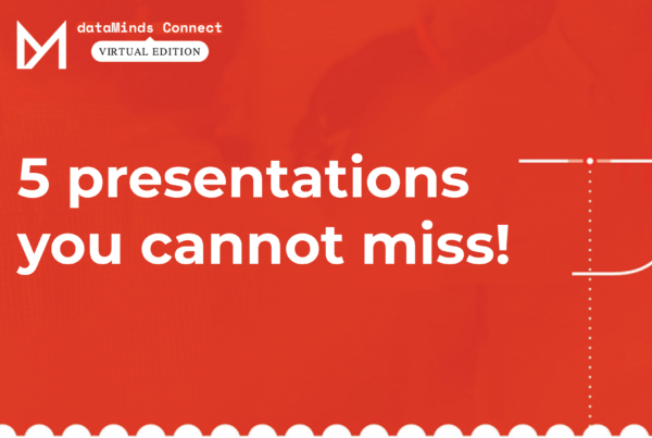 blog-dataminds connect 5 presentation not to be missed