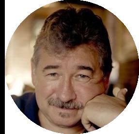 Carl Tilkin-Franssens, Board Member at LACO