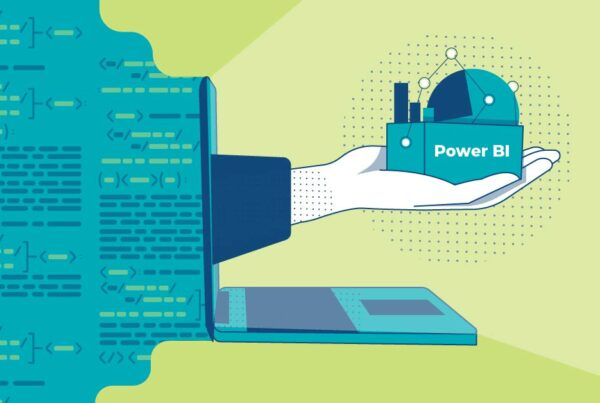 Embedding Power BI in your company portal