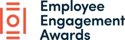 Employee Engagement Awards of Herculean Alliance