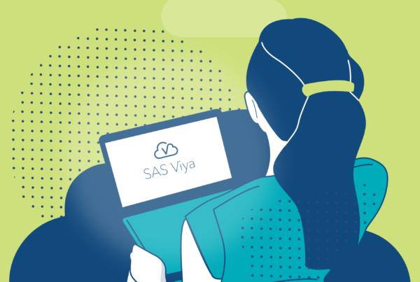 SAS Viya 4 ups its game with cloud-native approach-thumbnail