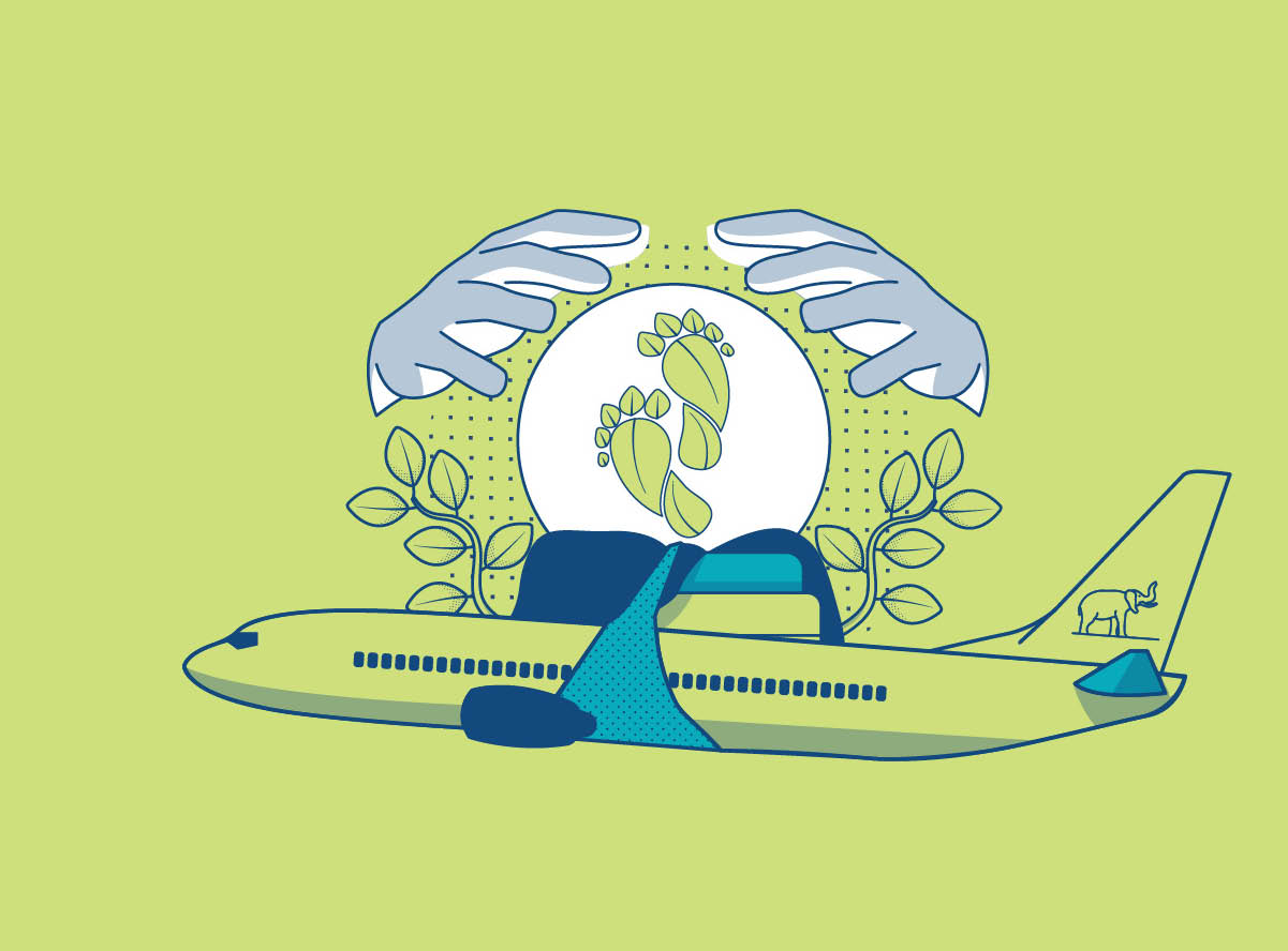 predictive analytics makes the airline industry more sustainable-thumbnail